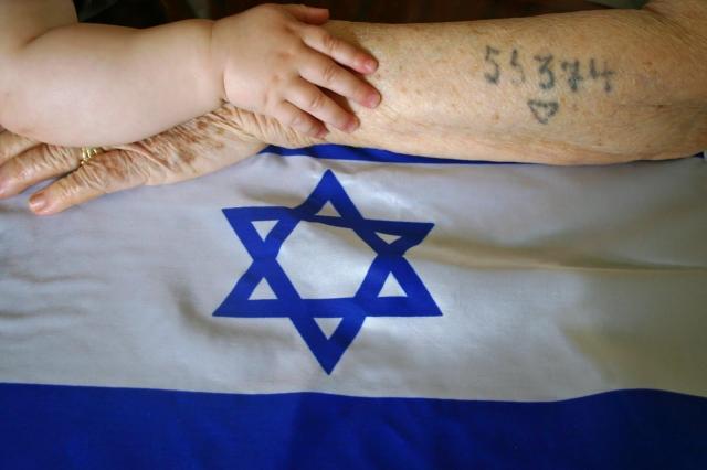 03042012 литва выплатит денежную компенсацию литовским евреям, пострадавшим от нацистов в годы второй мировой войны